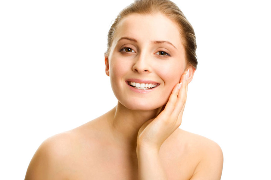Mesotherapy Poole